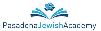 Pasadena Jewish Academy